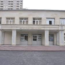 Поиск сотрудников (вакансии) в Азербайджан: Mektebde muhavize isi ucun bey axtarilir yas heddi 18-50yas  1gun isde