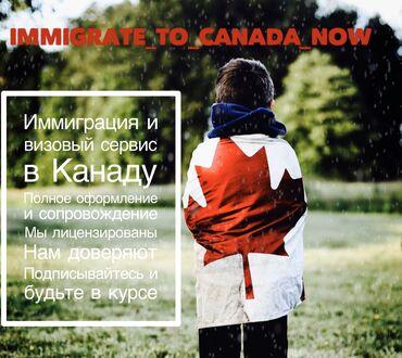 виза в дубай сколько стоит в Кыргызстан: Канадская фирма ищет партнёров   Мы ищем партнера для работы в сфере у