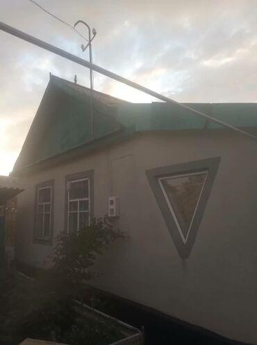 гостиница кара балта in Кыргызстан | КОРОВЫ, БЫКИ: 55 кв. м, 4 комнаты, Утепленный, Бронированные двери, Кондиционер