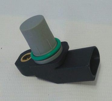 vauxhall-combo в Кыргызстан: CP-1035 датчик положения распредвала OPEL. VAUXHALL. BMW
