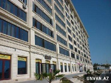 buzovna bina evleri в Азербайджан: Продается квартира: 5 комнат, 110 кв. м