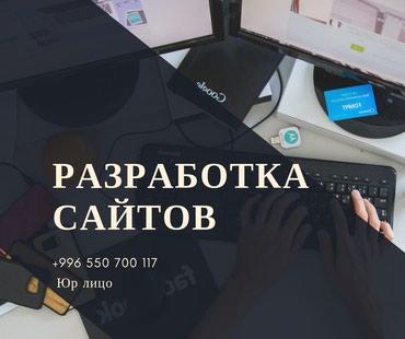 ad-image-51857121