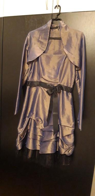 Svecana haljina 4000 din - Vrsac