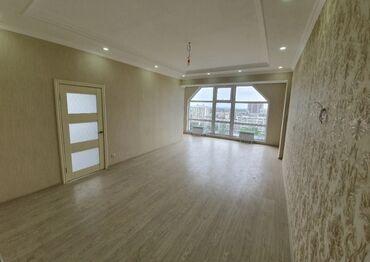9941 объявлений: Элитка, 5 комнат, 186 кв. м Лифт