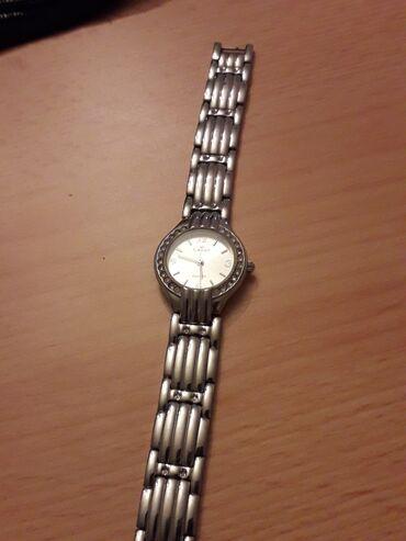 Kvalitetan nemacki zenski sat marke Lexor. cena 50 evra