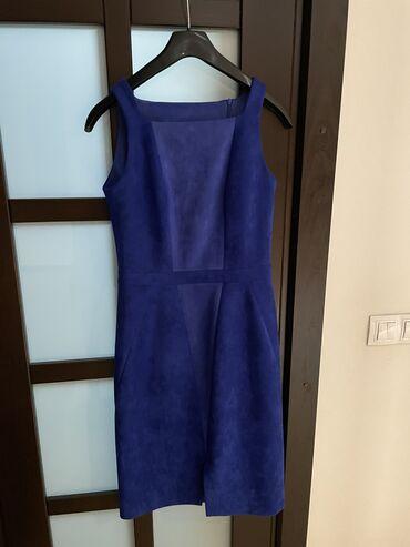 s размер в Кыргызстан: Продаю платья. Цена за 2, можно поштучно. Индивидуальный пошив. Размер