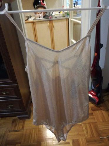 Sako-i-pantalone - Srbija: Nov bodi,teily weilyvelicina l,prelep moze na sako I pantalone