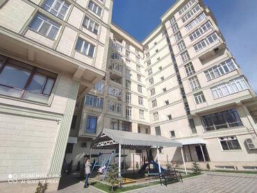 Продажа квартир - 2000 - Бишкек: Элитка, 2 комнаты, 96 кв. м