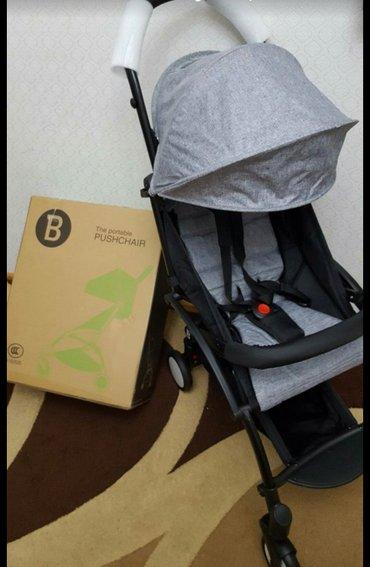 Коляска Baby time, отличного в Бишкек