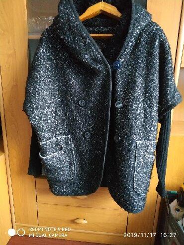 Продаю пальто в очень хорошем состоянии