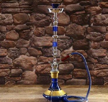 Anti smoke patch - Кыргызстан: Кальян Высота 75 см, купить Кальян Высота 75 см +БЕСПЛАТНАЯ ДОСТАВКА П