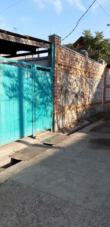миноксидил цена в худжанде в Кыргызстан: Продаю пол дома 4.5 сотых. Отопление-газ, центр.канализация. Дом распо