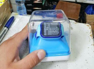 Deciji smart satovi Sa GPS pracenjem 2900din