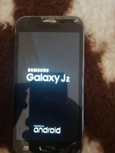 Samsung - Saray: Samsung Galaxy J2 Core qara