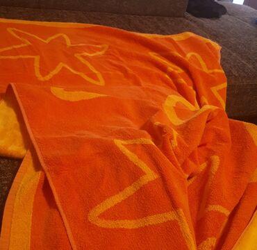 Продаю полотенце,размер 175×100качество отличное!