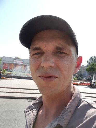 shkol forma dlja devochki в Кыргызстан: Ищу работу газо электро сварщик тел.о