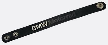 geely ck в Кыргызстан: Кожаный браслет BMW. 65 Под заказ доставка до 10-12 дней!!!Кандайдыр