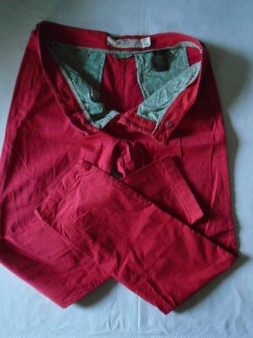 Elegantne H&M pantalone. Mogu biti poslovne ali i za svaki dan, - Belgrade