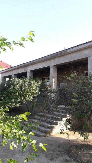 merdekan ev alqi satqisi - Azərbaycan: Satılır Ev 220 kv. m, 4 otaqlı