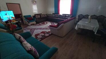 Недвижимость - Красная Речка: 210 кв. м, 10 комнат, Утепленный, Бронированные двери, Евроремонт