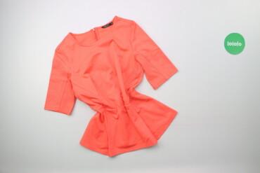 Жіноча яскрава сорочка Incity, p. M    Довжина: 60 см Рукав: 35 см Нап