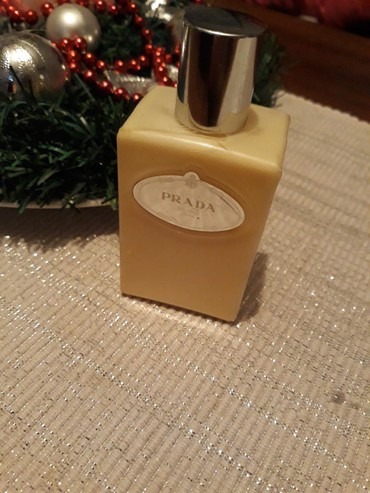 PRADA LOSION 100ml - Belgrade