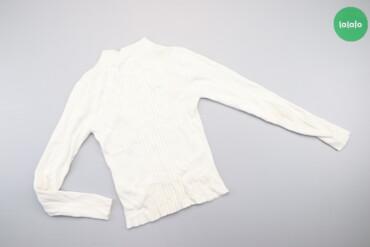 Жіночий светр у смужку Pull&Bear, p. S    Довжина: 49 см Ширина пл