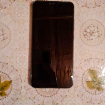 İşlənmiş Xiaomi Mi 8 qara