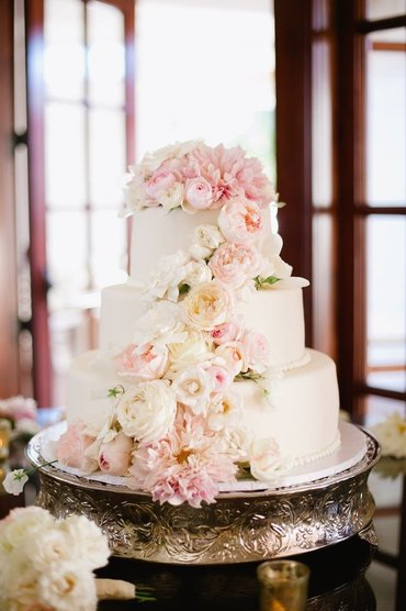 эксклюзивные торты!!!! 🍰🍰🍰на заказ. мы сделаем ваш праздник необыкнове в Бишкек