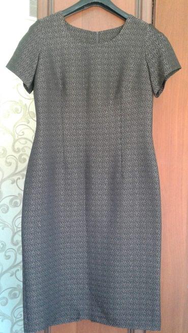 Платье (Турция) в Бишкек