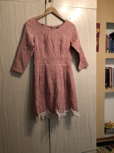 Продаются платья в хорошем состоянии в Бишкек