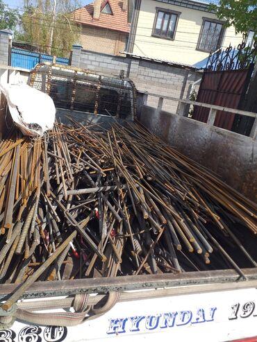 литиевые аккумуляторы бишкек in Кыргызстан | АВТОЗАПЧАСТИ: Куплю цветной металл