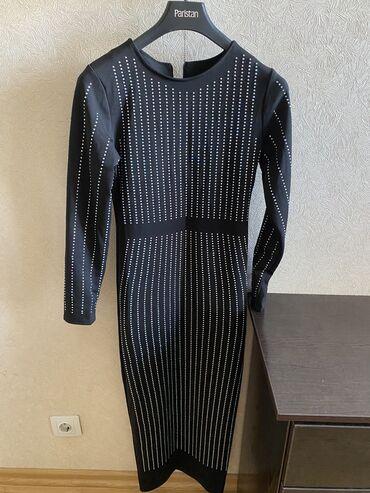 вечернее нарядное платье в Кыргызстан: Платье Вечернее Promod S