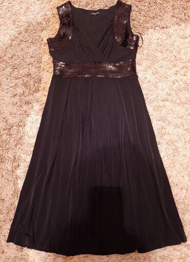 Продаю турецкое платье в отличном состоянии