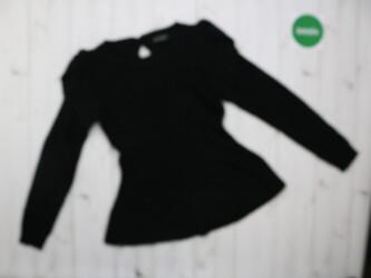Женский теплый свитер    Длина: 60 см Рукава: 59 см Плечи: 39 см Пояс