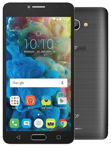 Alcatel One Touch POP 4S (5095K) - Bakı