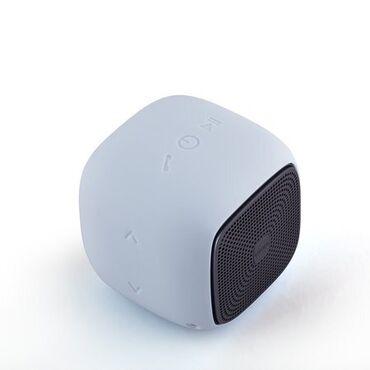 Edifier mp200 Light BlueManufacturer - EdifierType - AcousticSpeaker