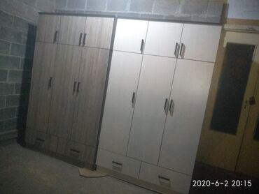 Шифанер новые Шкафы