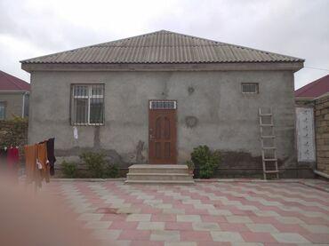 모텔부산 홈타이【Talk:za31】한국 최고의 여행 마사지 - Azərbaycan: Satılır Ev 120 kv. m, 4 otaqlı