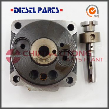 Ve pump rotor head 1 468 334 720 VE4/11R diesel pump governor apply в Кызыл-Адыр