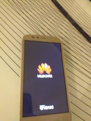 Huawei-y6 - Srbija: Trazi sistem ne znam staje od jedaput se sim fre pojavio y625