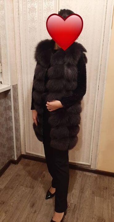 Жилетка почти новая 4000с Камбинизон одевала только 1 раз 1500с Куртка