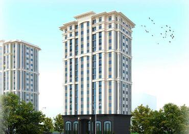 Недвижимость - Таджикистан: 1 комната, 52 кв. м