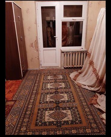 2 комнаты, 56 кв. м