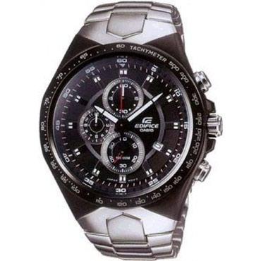 Наручные часы в Bakı