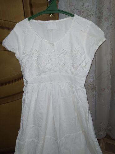 Платье от ChopA
