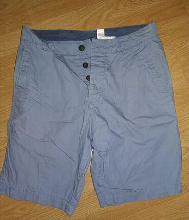 Muske pantalonice, s vel. 700 dinara