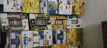 Другие товары для дома - Кыргызстан: Банан коробки