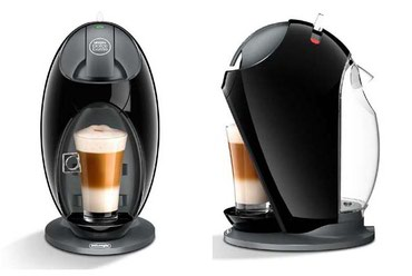 Dolce Gusto - Subotica
