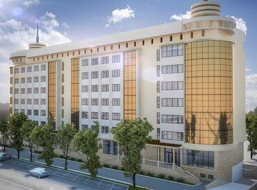 золотой лошадь пластырь цена в Кыргызстан: Сдается квартира: 1 комната, 50 кв. м, Бишкек